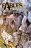 Image de Fables Vol. 8: Wolves
