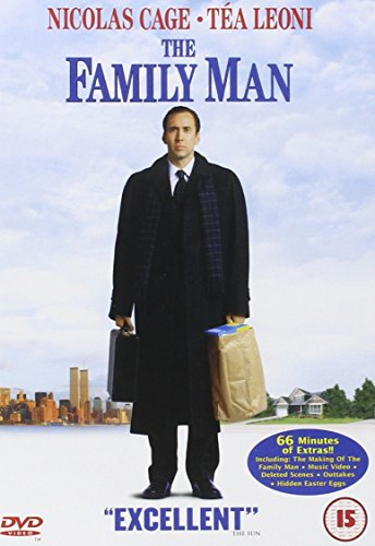 family-man-reino-unido-dvd
