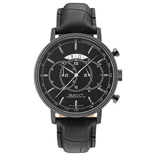 Gant W10900 Mens Cameron Watch