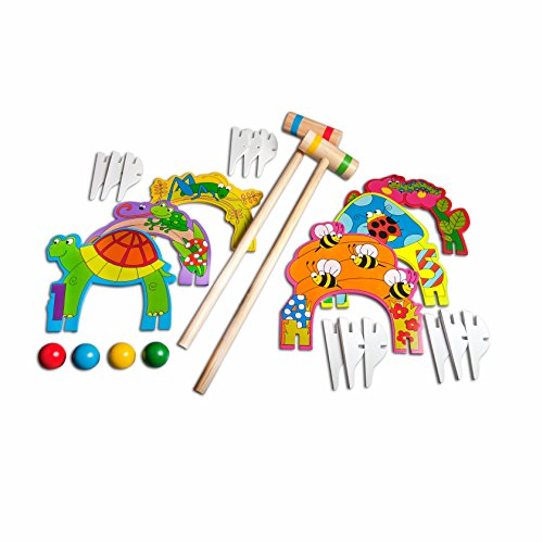 ts-shure-1101-wooden-indoor-and-outdoor-croquet-set