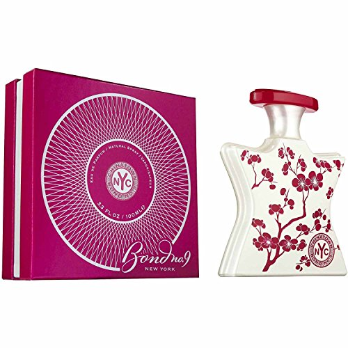 Bond No.9 Eau de Parfum, Donna - 100 ml