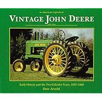 Vintage John