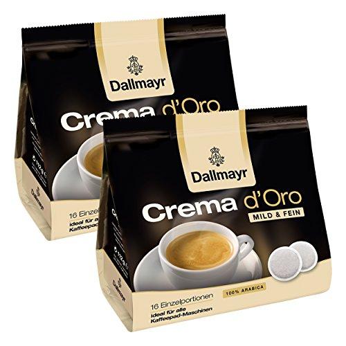 dallmayr-crema-d-oro-leggero-delicato-arabica-vellutato-16-cialde-di-caffe
