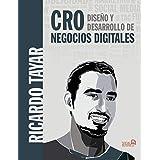 Ricardo Tayar López (Autor) Fecha de lanzamiento: 15 de febrero de 2018 Cómpralo nuevo:  EUR 19,95  EUR 18,95 13 de 2ª mano y nuevo desde EUR 18,95