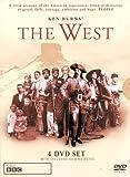 The West - Ken Burns [DVD]