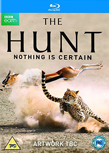 the-hunt-blu-ray-uk-import