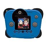 LEXIBOOK - DJ135AV - 5MP Digital Camera The Avengers