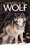 The Return of the Wolf (Wildlife)