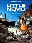 Little Nemo, tome 3 : La Route des ic...