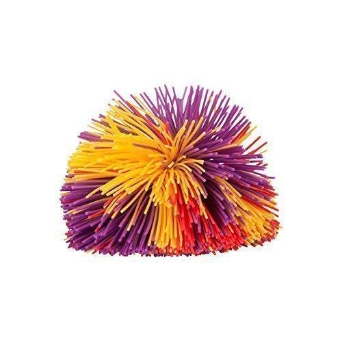 buschwusch-busch-wusch-pelota-arbusto-juguete-9-cm