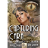 Capturing Cara (Dragon Lords of Valdier Book 2) (English Edition)