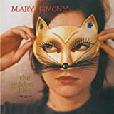 Songtexte von Mary Timony - The Golden Dove
