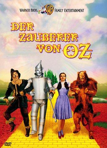 (Der Zauberer von Oz)