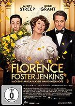 Florence Foster Jenkins hier kaufen