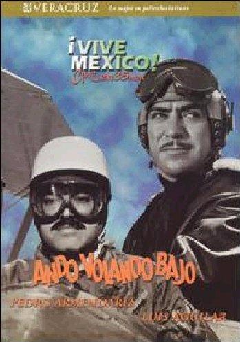 ando-volando-bajo-reino-unido-dvd