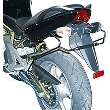 Givi T262 Alforja Soporte de Distancia para Kawasaki Er 6 N Bj. 05-08