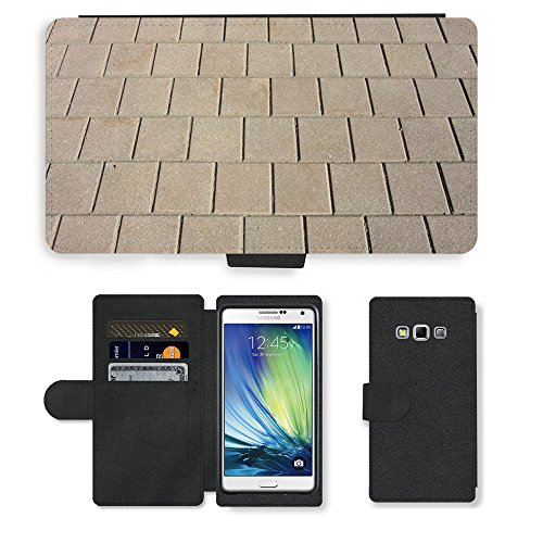 pu-leder-wallet-case-folio-schutzhlle-m00158242-patch-ziegel-beton-beton-ziegel-samsung-galaxy-a7-no