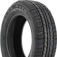 Imperial pn00000050410–195/65/R16104T–S/S/73db–Neumáticos de invierno