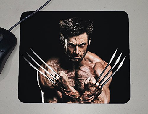 the-wolverine-logan-x-men-marvel-comics-movie-novelty-gift-custom-nome-mouse-pad