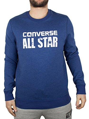 converse-herren-getragen-all-star-logo-sweatshirt-blau