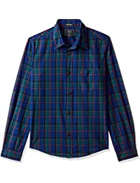fbea90430c Indian Terrain Boys' Shirts Online: Buy Indian Terrain Boys' Shirts ...