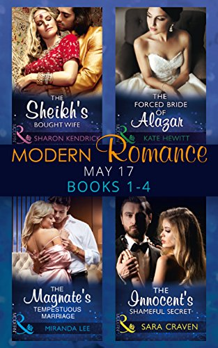 modern-romance-may-2017-books-1-4-the-sheikhs-bought-wife-the-innocents-shameful-secret-the-magnates