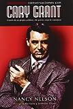 Conversaciones Con Cary Grant