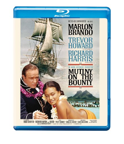 mutiny-on-the-bounty-blu-ray-1962-us-import
