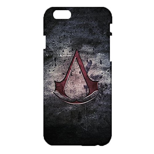 iphone-6-6s-47-inch-cell-cover-casegraceful-fashion-action-games-symbol-case-phone-case-3d-protectiv