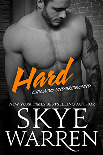 hard-a-bad-boy-romance-chicago-underground-book-2