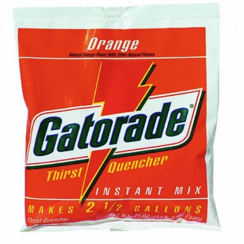 2-1-2gal-orange-powder-mix-32-21oz-pkg
