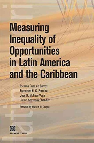 measuring-inequality-of-opportunities-in-latin-america-and-the-caribbean-by-author-world-bank-public