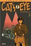 Telecharger Livres Cat s eye Deluxe Vol 3 (PDF,EPUB,MOBI) gratuits en Francaise