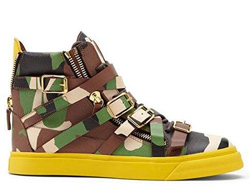 giuseppe-zanotti-design-homme-rm5036005-multicolore-cuir-baskets-montantes