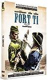 Fort Ti [Édition Spéciale]