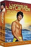 L'Homme de l'Atlantide - Intégrale de la série [Francia]...