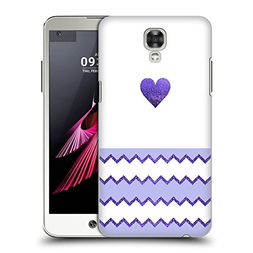 official-monika-strigel-lilac-avalon-heart-hard-back-case-for-lg-x-screen