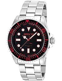 Invicta Herren-Armbanduhr 20121
