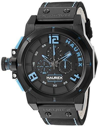 Montre - Haurex - 6N510UBB