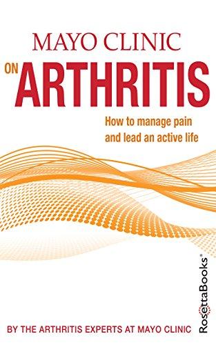 mayo-clinic-on-arthritis