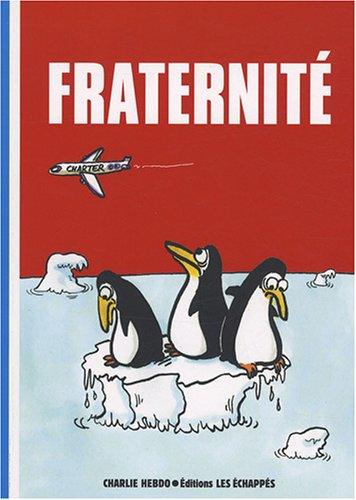 Fraternité