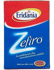 Zefiro Zucchero - 1 kg