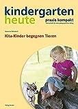 ISBN 3451006928