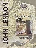 John Lennon Plastic Ono kostenlos online stream