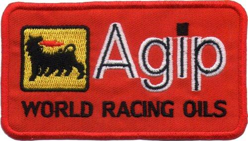 sponsoren-aufnaher-iron-on-patch-agip-rot