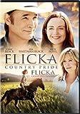 Flicka 3: Country Pride (dtv)