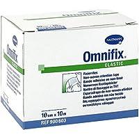 Omnifix elastic 10cmx10m Rolle 1 stk preisvergleich bei billige-tabletten.eu