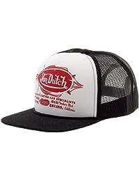 Amazon.it  Cappelli e cappellini  Abbigliamento  Cappellini da ... a970d2ad94d4