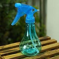 Hunpta@ @ Spray Eau Bouteille, Vide Flacon pulvérisateur Plastique d'arrosage Les Fleurs d'eau Spray pour Salon Plantes