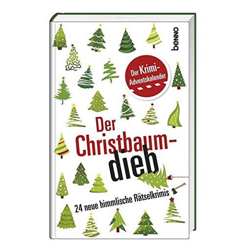 : »Der Christbaumdieb«
